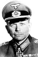 Wilhelm Guderian