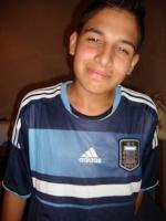 Leandro321