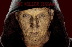 The_Killer_Jigsaw