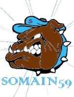 SOMAIN59