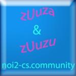 zUuza