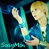 SusyMin