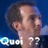 """Un 3éme extrait pour Circus : """"Ce soir et demain"""" 774718"""