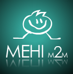 mehi m2m