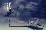 Black~Swan