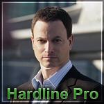 Hardline Pro