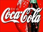 CocaColaSniffer