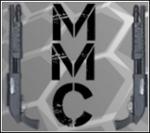 MegaMonkeyChunk