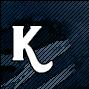 o0 KEV1N 0o