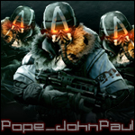 Pope_JohnPaul