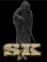 Stealthkill88
