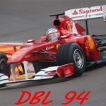 dbl94