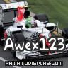 awex123
