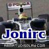 Jonirc