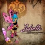 lalaith