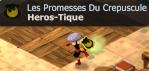 Heros-Tique