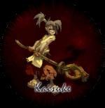 Kaisuke