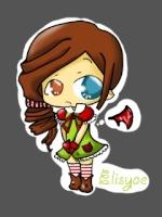 Elisyae