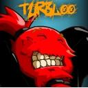 Turbloo
