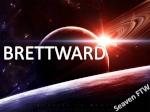 brettward