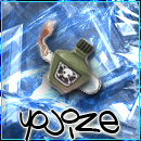 Yojize