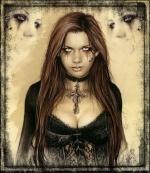 Geena_Lazarus