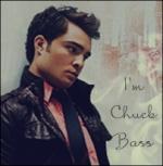 Chuck_Bass