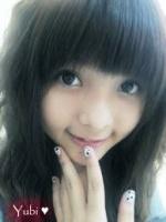yubi_love