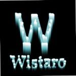 Wistaro