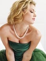 Lexie Matteotti