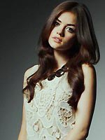 Mikayla Knight