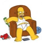 HomerJay