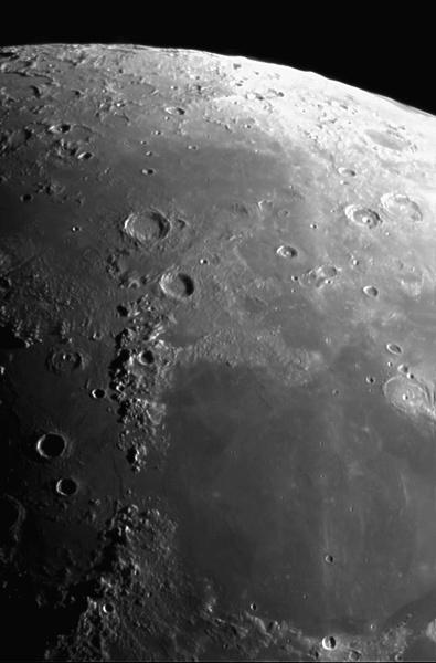 Morceaux de Lune le 12 Avril 2019 (Eure et Loir) 1_20-210