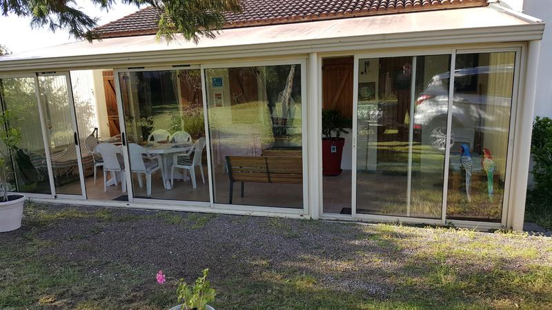 Maison à vendre en Vendée. Idéale pour l'Astronomie. 20190512