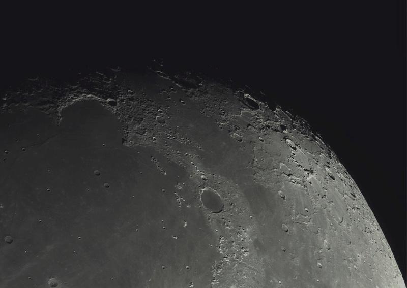 Lune du 15 02 2019 en Beauce 20_15_10