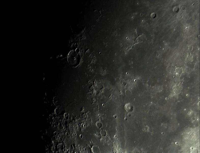 Lune du 15 02 2019 en Beauce 20_23_11