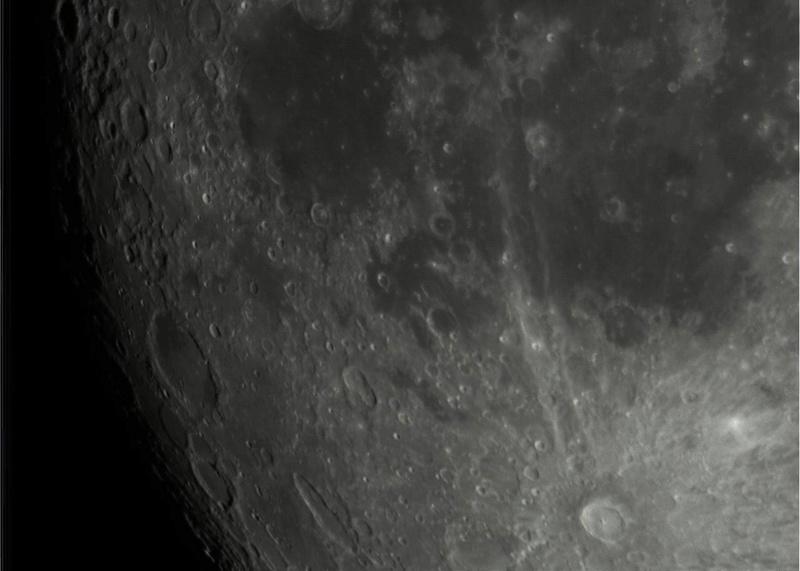 Lune du 17 Février 2019 en Beauce 20_48_10