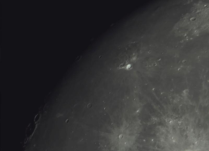 Lune du 17 Février 2019 en Beauce 20_52_10