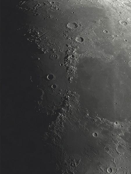 Morceaux de Lune le 12 Avril 2019 (Eure et Loir) 2_20_410