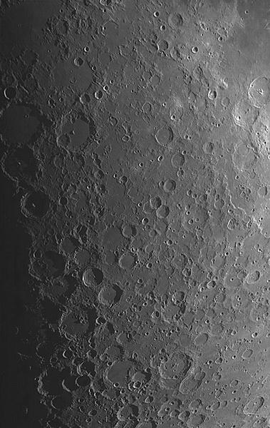 Morceaux de Lune le 12 Avril 2019 (Eure et Loir) 4_20_210