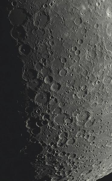 Morceaux de Lune le 12 Avril 2019 (Eure et Loir) 5_20_310