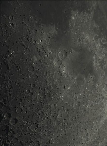 Morceaux de Lune le 12 Avril 2019 (Eure et Loir) 6_20_310