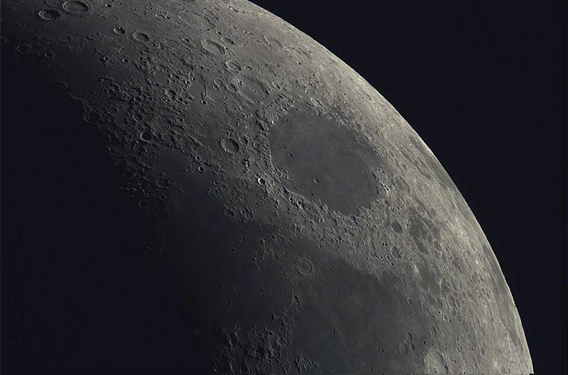 Planètes en Vendée Sud le 5 Août 2019 Jsm_lu23