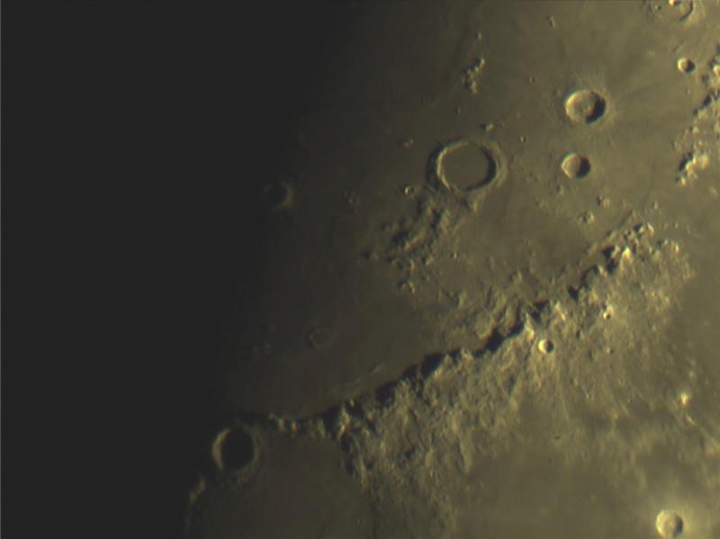 Lune en Sud Vendée le 07 Septembre 2019 Jsm_lu27