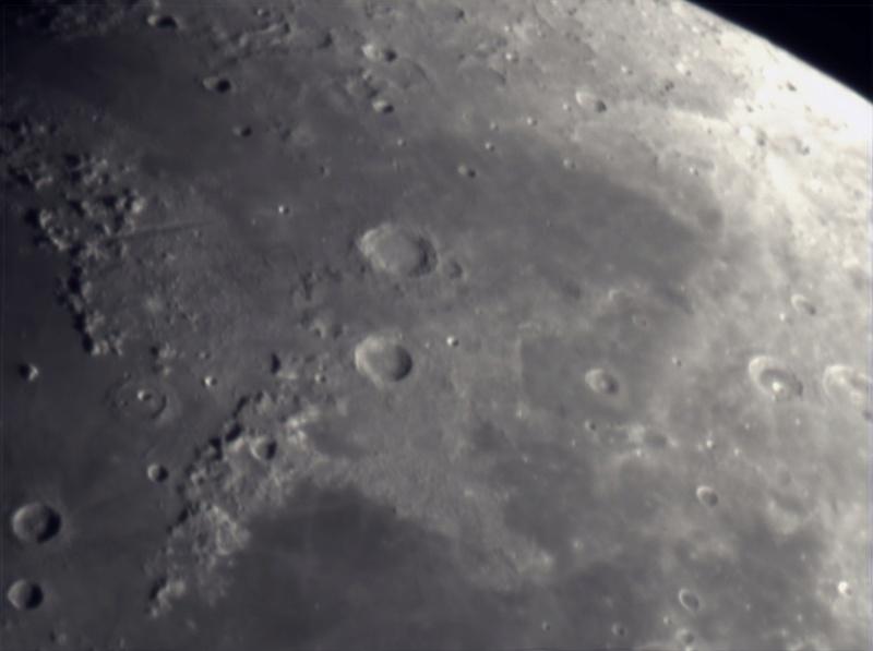 Lune en Sud Vendée le 07 Septembre 2019 Jsm_lu31