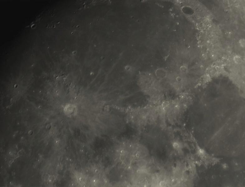 Lune en Sud Vendée le 10 Septembre 2019 Jsm_lu32