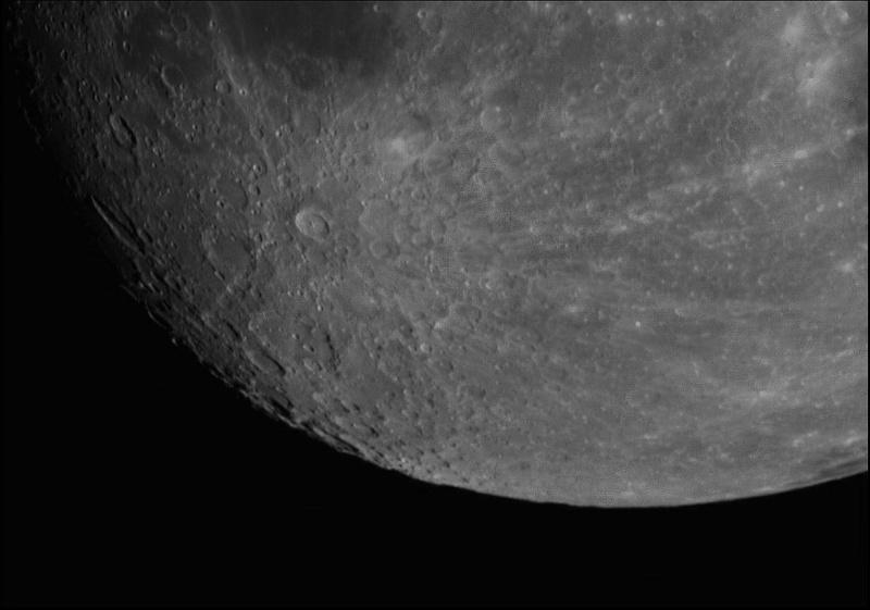 Lune en Sud Vendée le 10 Septembre 2019 Jsm_lu33