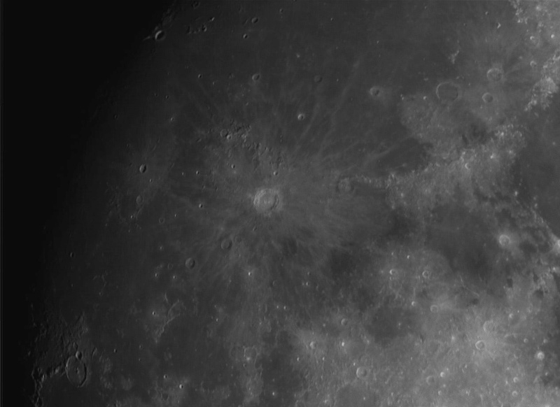 Lune en Sud Vendée le 10 Septembre 2019 Jsm_lu34