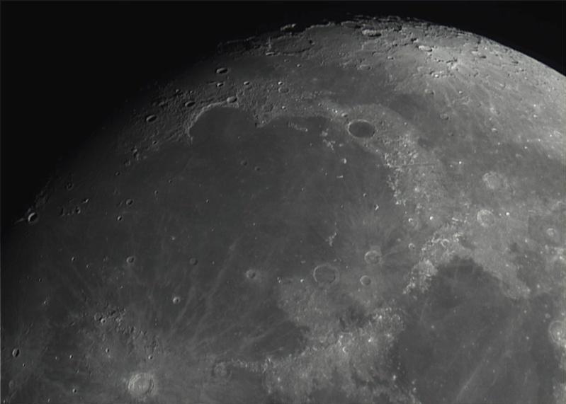 Lune en Sud Vendée le 10 Septembre 2019 Jsm_lu35