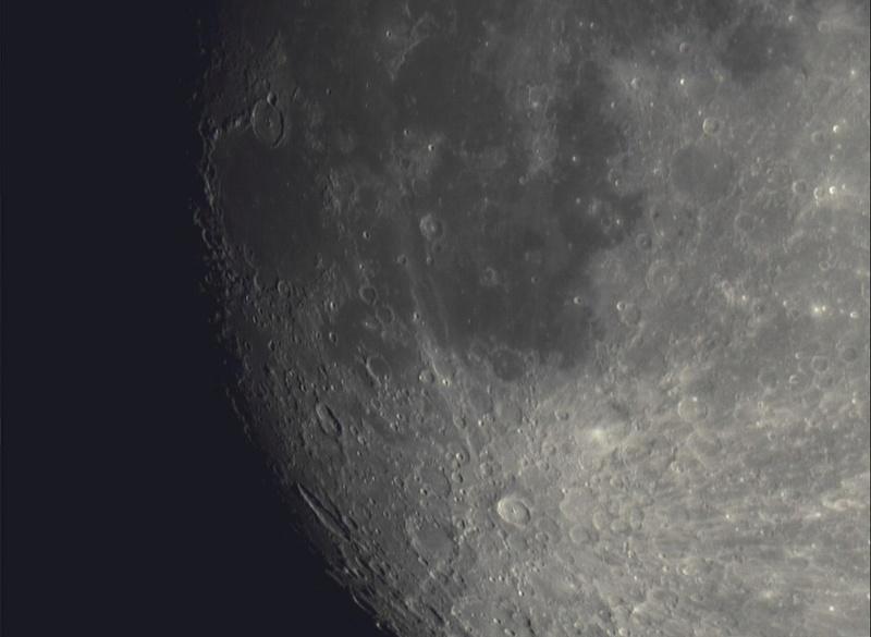 Lune en Sud Vendée le 10 Septembre 2019 Jsm_lu36
